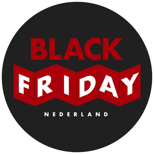 Black Friday Nederland En Cyber Monday Nederland Lumeneyes