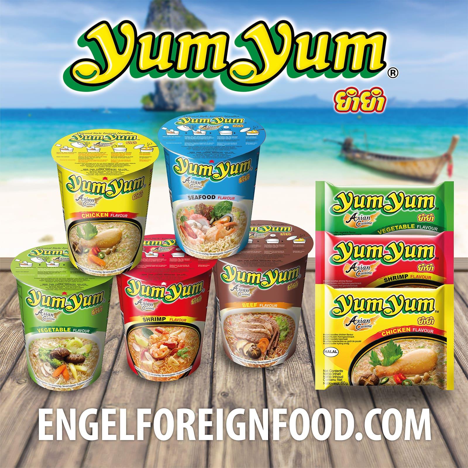 EFF-YumYum-4000x4000-10procent