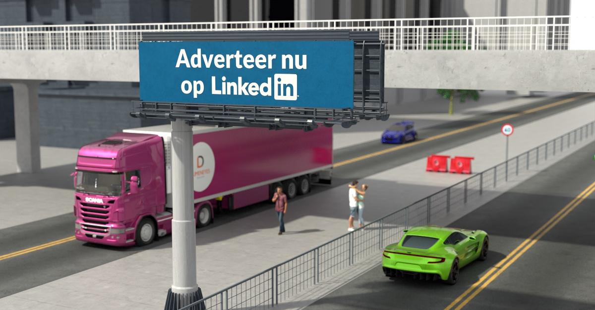 billboard-linkedin-v1-1-1200x627