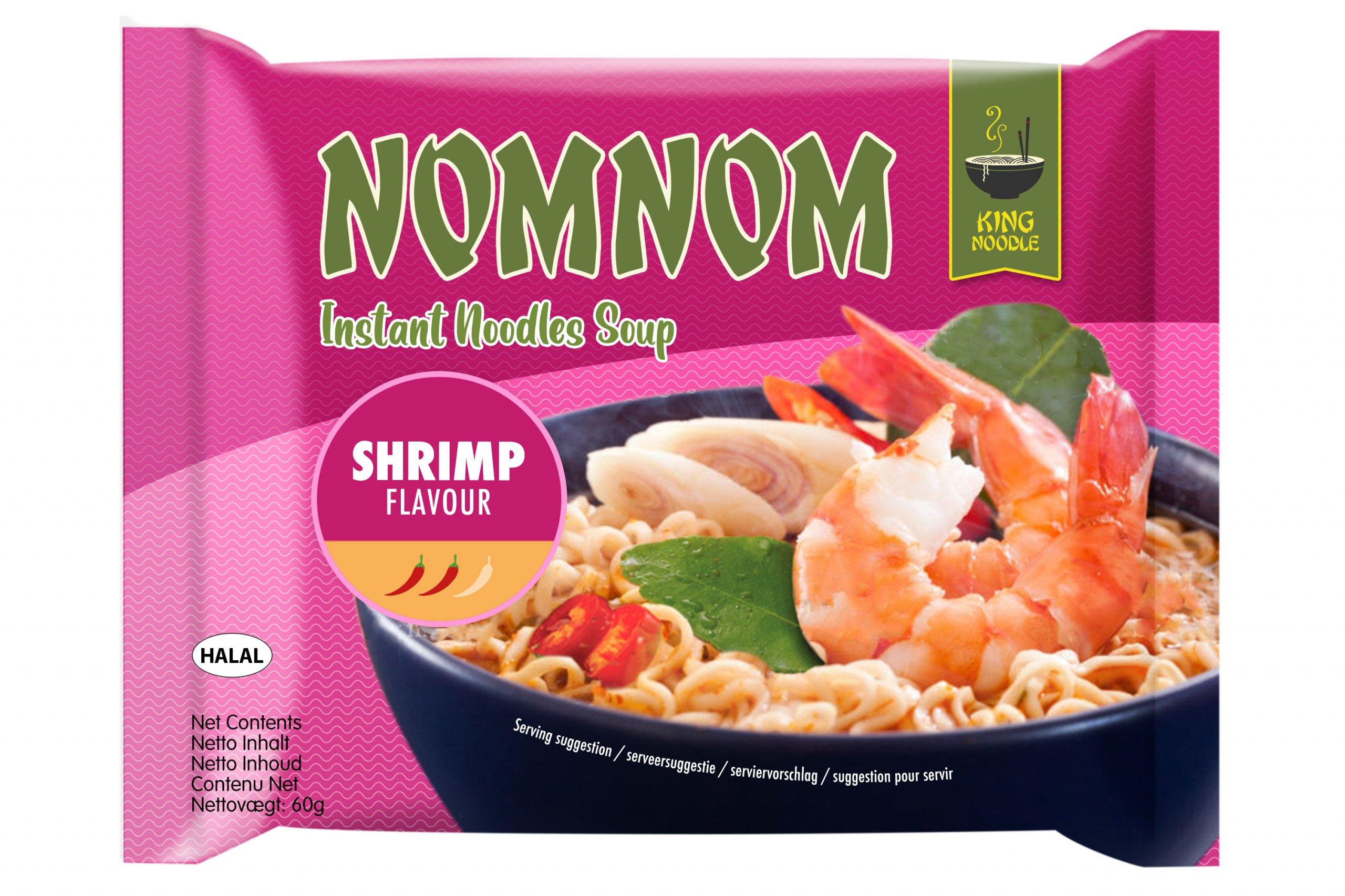 nomnom-shrimp-v8a